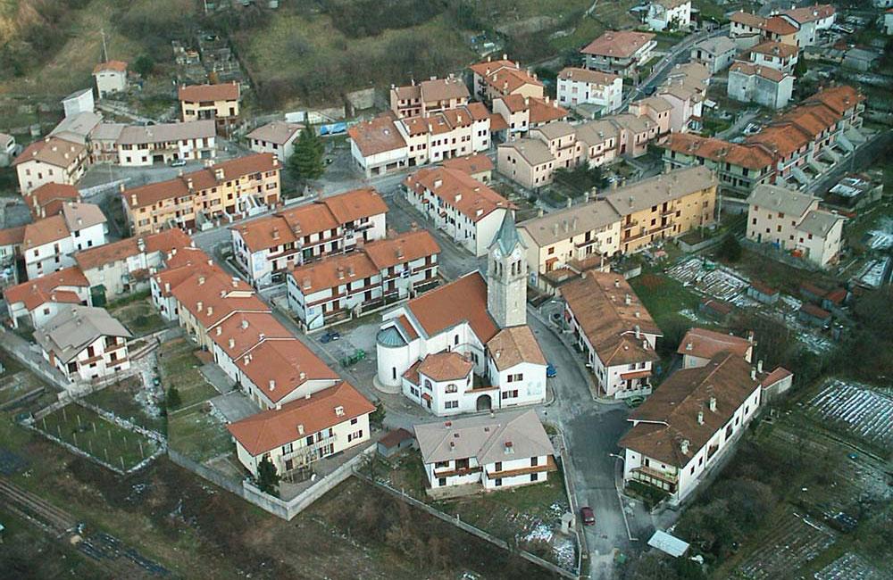 Comune di Bordano - Comune di Bordano